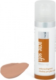 SynCare Acne Soft make-up