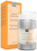 Hydra O2 Vitamin Collagen Serum
