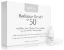 Radiance Repair SPF 50