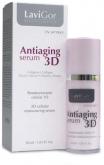 Antiaging Serum 3D