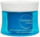 Hydrabio Crème