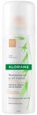 Dry Shampoo Oat Milk Natural Tint