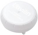 Hlavin Lavilin Bio Balance Deodorant Cream