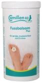 Camillen 60 Fussbalsam Plus