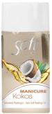 Camillen 60 Масло-пилинг Soft
