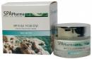 Cream SRF 15 for all skin types