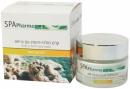 Multi-vitamin cream SPF15 all skin types