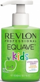 Revlon Professional Kids Shampoo 2 in 1