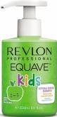 Kids Shampoo 2 in 1