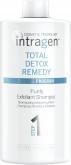 Detox Intragen Shampoo