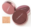 Mineral Loose Powder Radiant