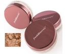 Mineral Loose Powder Ivory