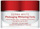 Photaging Whitening Forte