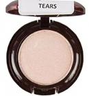 freshMinerals Mineral Pressed Eyeshadow Tears