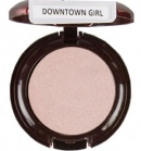 freshMinerals Mineral Pressed Downtown Girl