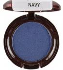 freshMinerals Mineral Pressed Eyeshadow Navy