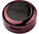 freshMinerals Mineral Pressed Rich Black