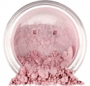 freshMinerals Mineral Loose New York City