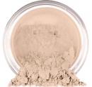 freshMinerals Mineral Loose Eyeshadow Sand