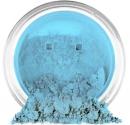 freshMinerals Mineral Eyeshadow Deep Ocean