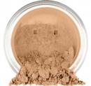 freshMinerals Mineral Loose Eyeshadow Nude
