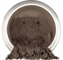 freshMinerals Mineral Eyeshadow Darked Stoned