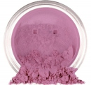 freshMinerals Mineral Eyeshadow Purple Rain