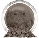 freshMinerals Mineral Eyeshadow Imperial Gray