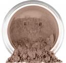 Mineral Eyeshadow Desert Dust