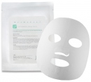 Vitalizing Mask Pack