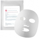 Skin Delight Mask Pack
