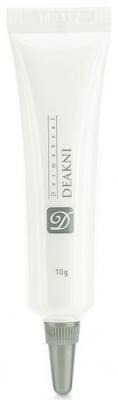Dermaheal DeAkni Cream