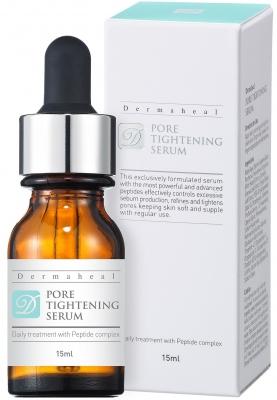 Pore Tightening Serum