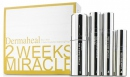 Dermaheal 2 Weeks Miracle Shine Anti-Pigmentation Set