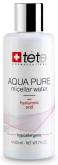 Tete Micellar Water With Hyaluronic Acid