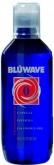 Blue Wave 0