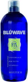 Blue Fix