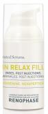 Skin Relax Filler Serum