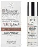 Renewpeel Cream 10