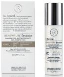 Renewpure Emulsion