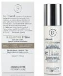 R-Elastine Cream