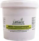 Lamaris Маска из морских водорослей (сухая)