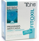 Fitoxil Forte Pack с Fitoxil Forte Treatment