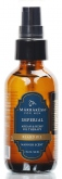 For Men Imperial Beard Oil