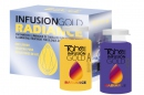 Infusion Gold Radiance A+B