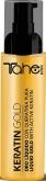 Keratin Gold Oil