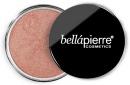 Bellapierre Loose Mineral Bronzer SPF 15