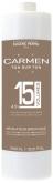 Ton Sur Ton Revelateur 15 Vol (4,5%)