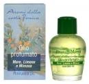 Frais Monde Olio Profumato Mare Limone Mimosa
