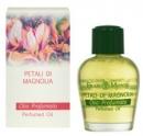 Frais Monde Olio Profumato Magnolia Flower